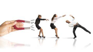 O que é Inbound Marketing na Prática