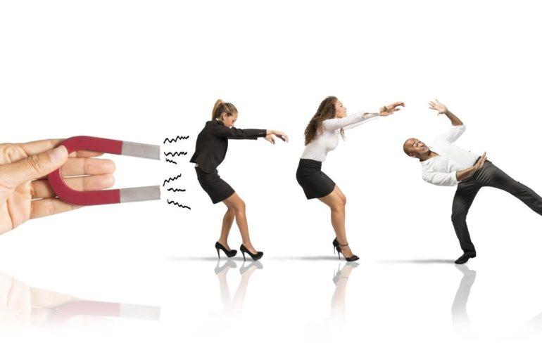 Inbound Marketing o que é e para que serve?