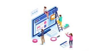 6 Motivos para Investir em Marketing de Conteúdo
