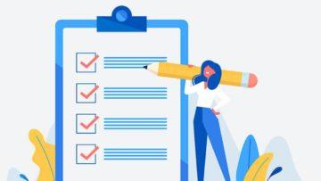 Checklist Para a Criação de Sites Bem Elaborados