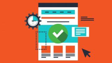 Como Fazer uma Landing Page