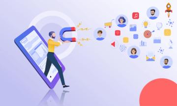 Como Gerar Leads Para Cada Canal Do Marketing Digital?