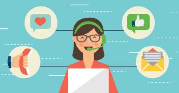 Atendimento ao cliente: 8 passos para melhorar o da sua empresa