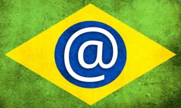 Marco Civil da Internet e o Site da Sua Empresa