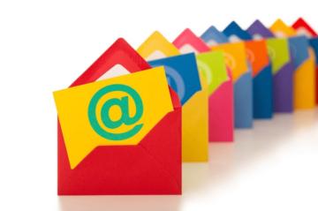 Comprar Lista de E-mails: Por Que sua Empresa Não Deve Fazer Isso