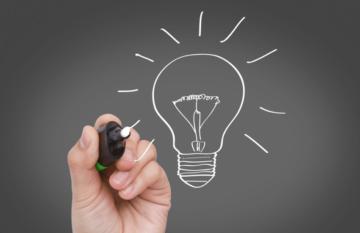 20 Frases Inspiradoras Sobre Inbound Marketing
