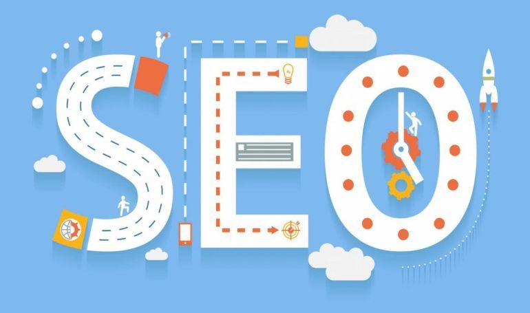 SEO: como melhorar o posicionamento do meu site no Google