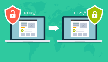 Google vai penalizar sites sem certificado SSL