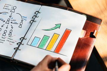 Sinais que sua empresa precisa de uma estratégia de Marketing Digital