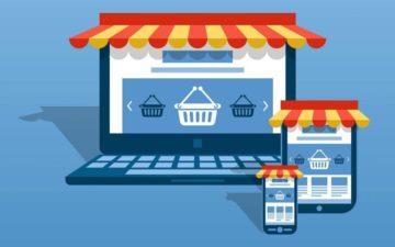 Hospedagem para E-commerce: Passo a Passo para Escolher