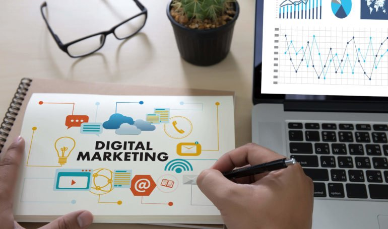 Agência de Marketing Digital: Como contratar?