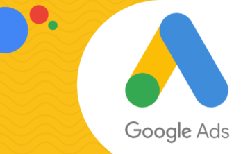 Google ADS: O Que é e Como Utilizar Esta Ferramenta?