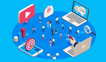 Inbound Marketing: a Estratégia que tem Ganhado Espaço no Mercado