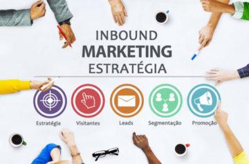 O que é Inbound Marketing: Conheça esta estratégia incrível!
