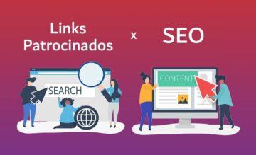 Links Patrocinados ou SEO: Qual a Melhor Estratégia?