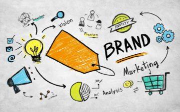 O que é Branding? Conheça de Uma Vez Por Todas Essa Estratégia!
