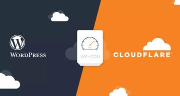 CloudFlare, 6 Vantagens de Utilizá-lo em Seu Site