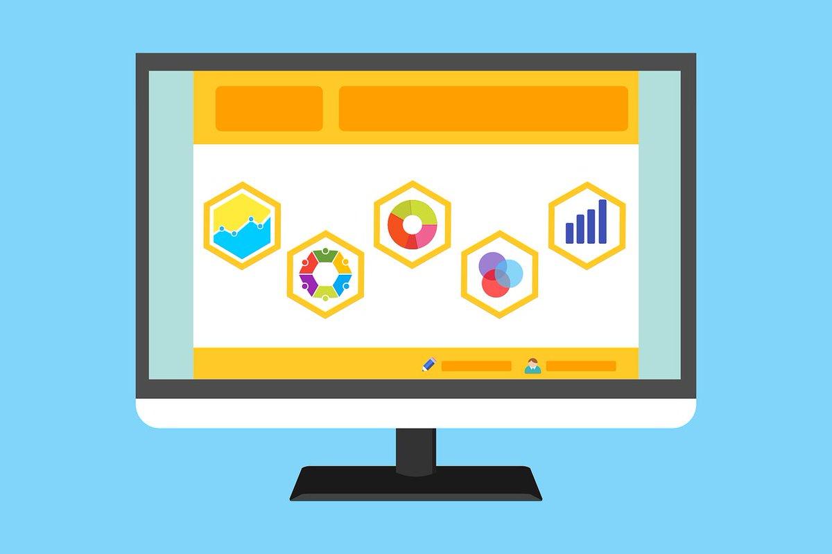 medir os resultados de sua estratégia de marketing digital