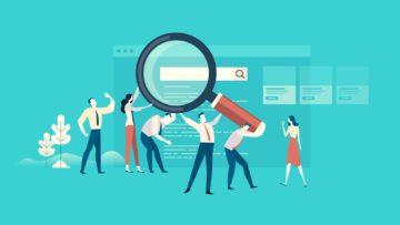 Marketing de Busca: O que é e Como Implementar