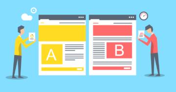 O que São os Testes A/B e Como São Úteis no Marketing?