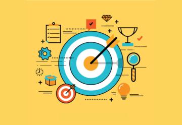 4 Motivos para Usar Marketing Digital para Pequenas Empresas