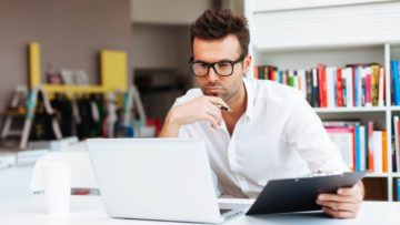 Site ou Facebook: Qual Utilizar no Marketing Digital?