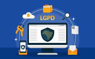 As Regras da LGPD já estão valendo. O que muda agora?