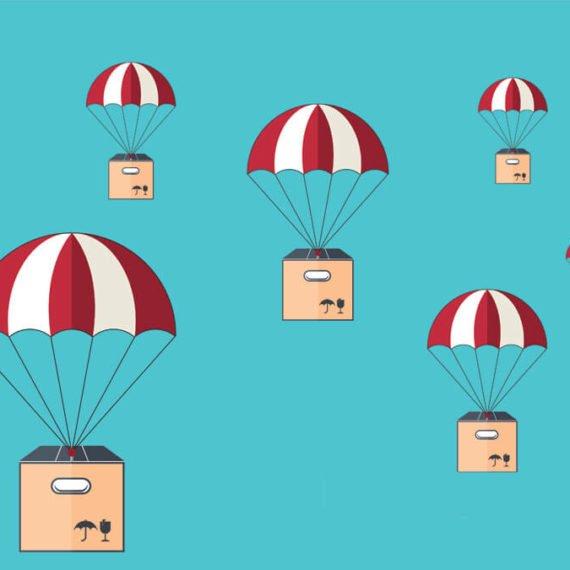 Dropshipping: o que é e como utilizar esta técnica de vendas?