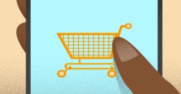 E-commerce Ou Marketplace: Qual o Melhor Para Investir?
