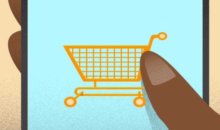 E-commerce ou marketplace