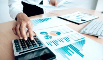 Marketing para Escritório de Contabilidade: Como Contratar?