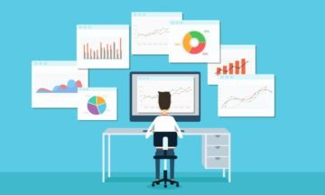 Site de Apresentação: Benefícios para sua Microempresa