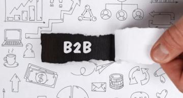 Marketing B2B: Dicas para Oferecer Soluções a Outras Empresas
